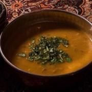 Soup Jo